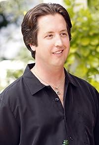 Primary photo for Steve Little