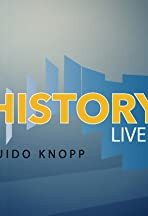 History live