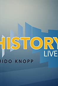 Primary photo for History live