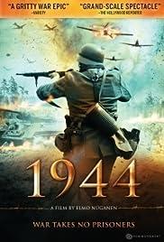 1944 (2015) film en francais gratuit