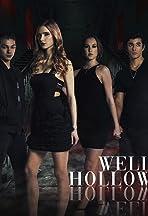 Wellhollow