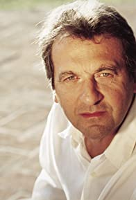 Primary photo for Alain Boublil