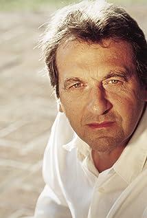 Alain Boublil Picture