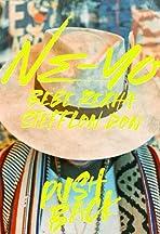 Ne-Yo feat. Bebe Rexha, Stefflon Don: Push Back