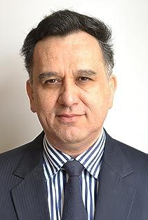 Jorge Luis Villacorta Santamato Picture