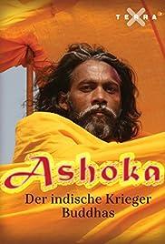 Ashoka Poster