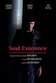 Soul Existence
