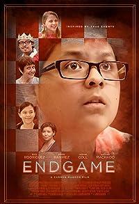 Primary photo for Endgame