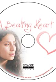 A Beating Heart Poster