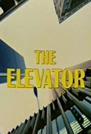 The Elevator(1974) Poster - Movie Forum, Cast, Reviews