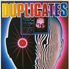 Duplicates (1992)