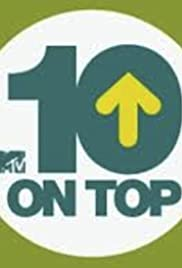 10 on Top Poster