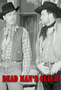 Primary photo for Dead Man's Gulch