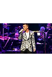 Anthony Callea NUMBER 1 HITS IN SYMPHONY