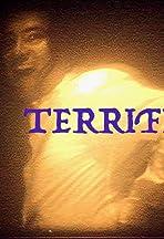 El Terrifico