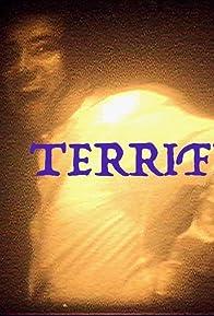 Primary photo for El Terrifico