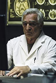 Primary photo for Donnelly Rhodes