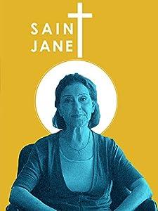 Watch english movie Saint Janet USA [mov]