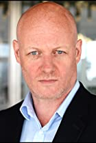 Angus McBride