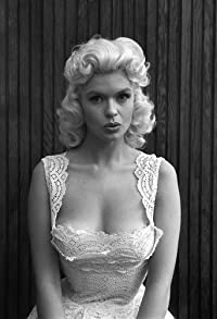 Primary photo for Jayne Mansfield