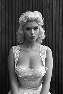 Jayne Mansfield New Picture - Celebrity Forum, News, Rumors, Gossip