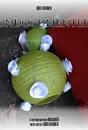 Undocumented Poster