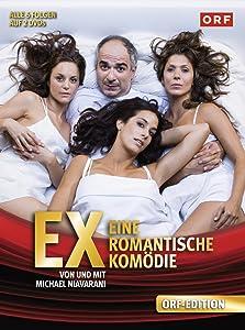MP4 free movie downloads Bleiben oder Gehen [640x352]