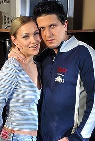 Assen Blatechki and Koyna Ruseva in Sea-Salt (2004)