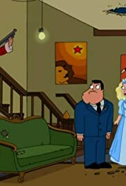American Dad Christmas Episodes.American Dad The Best Christmas Story Never Tv Episode