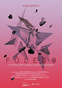 Must watch comedy movies 2016 Fôlego [420p] [640x640] [640x960] by