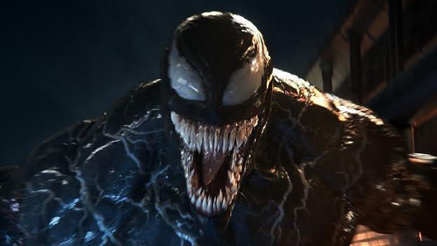Venom 2018 Imdb