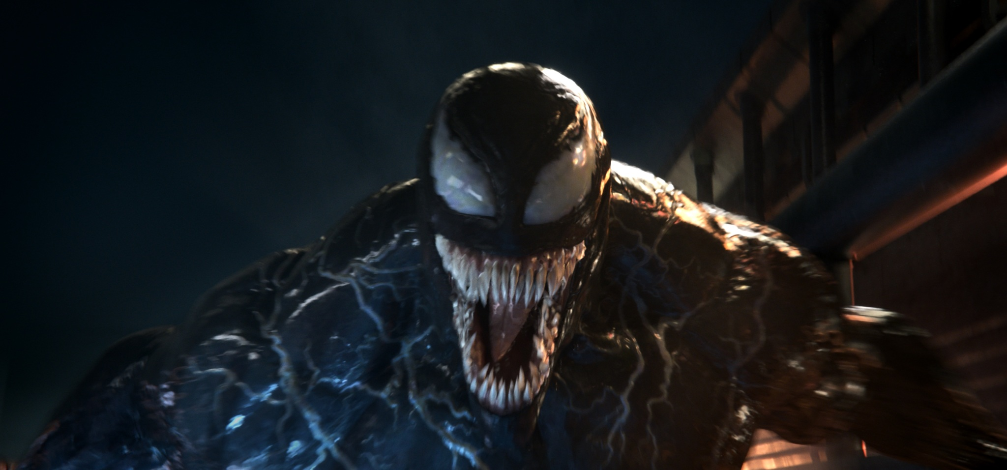 Venom 2018 Photo Gallery Imdb