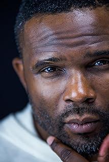 Darius McCrary New Picture - Celebrity Forum, News, Rumors, Gossip