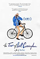 The Times of Bill Cunningham