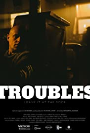 Troubles Poster