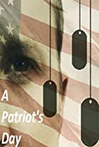 A Patriot's Day