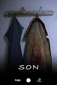 Son (2019)