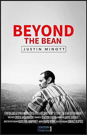 Beyond the Bean