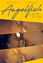 Angelfish (2019) 720p