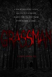 grassman 2017 imdb