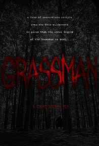 Primary photo for Grassman