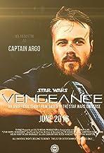 Star Wars: Vengeance