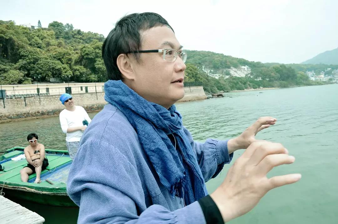 Fu sing (2012)