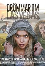 Drömmar om Las Vegas