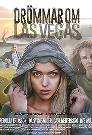 Drömmar om Las Vegas Poster