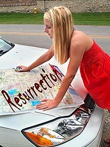 Resurrection (I) (2008)