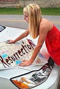 Primary photo for Resurrection