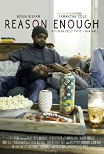 Downloads movie unlimited Reason Enough by none [XviD]