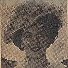 Virginia O'Brien in Merton of the Movies (1947)