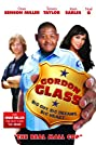 Gordon Glass (2007) Poster